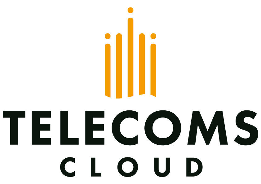 Telecoms Cloud API